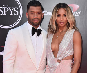 Why Ciara & Russell Canceled Wedding ... TWICE!