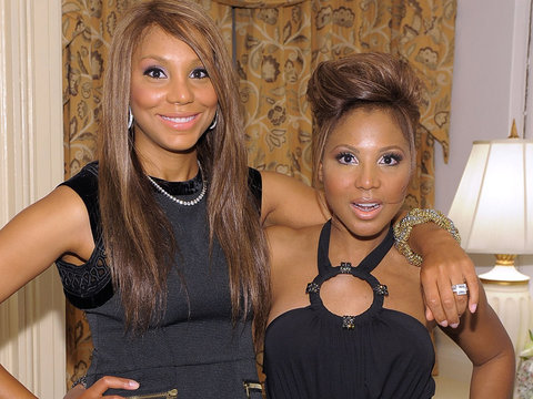 toni braxton goes off on tamars negative attitude i can - Tamar Braxton Wedding Ring