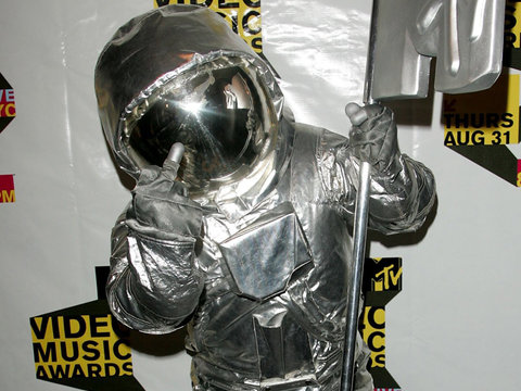 2016 MTV Music Video Award Giftbag Giveaway -- This Prize Is Just Epic!
