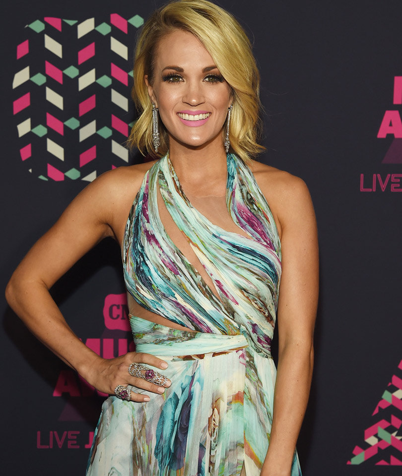 CMA Nominations: Who Scored Big & Who Was Snubbed?