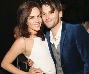 "Inside ""Vanderpump Rules"" Stars Katie Maloney & Tom Schwartz's Tropical…"