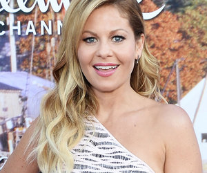 Candace Cameron Gets a Chop -- See Her Short New 'Do!