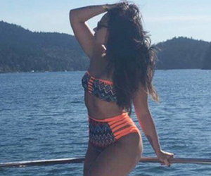 See the HOTTEST Beach Bods of the Summer!
