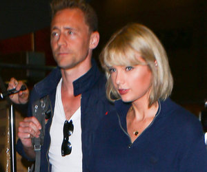 It's Over! Taylor & Tom Split After Three Months