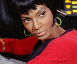 "See the Women of ""Star Trek"" Now on Show's 50th Anniversary!"