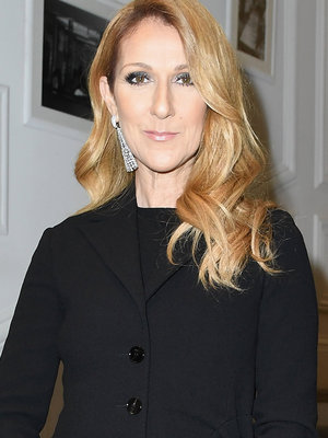 Celine Dion Drops Heartfelt Single P!nk Wrote for Her After Husband Rene Angelil's Death