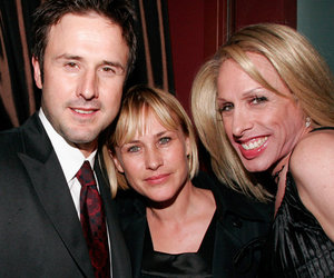 Patricia Arquette Pens Moving Statement on Sister Alexis Arquette's Death