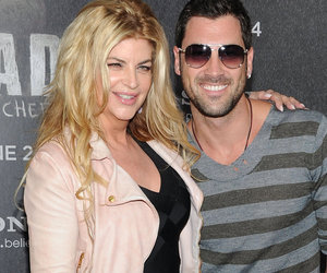 Maksim: Scientology Ruined My Friendship with Kirstie Alley