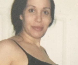 See Octomom & Octuplets Now -- As She Bashes Her Past!
