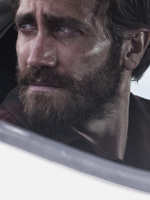 Tom Ford's Film with Jake Gyllenhaal & Amy Adams Looks Beautiful and Intense