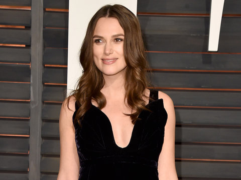 Keira Knightley to Return to 'Pirates of Caribbean' (Exclusive Details)