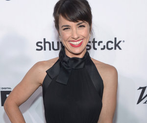 """""""UnReal"""" Star Constance Zimmer Plans to Get Ready For the Emmys with Donuts"""
