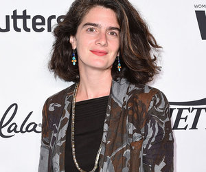 """""""Transparent"""" Star Gaby Hoffmann Admits She Thinks the Emmys Are a Bit """"Silly"""""""