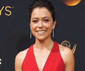 Tatiana Maslany, Rami Malek Take Top Acting Emmys -- See Full List of Winners!