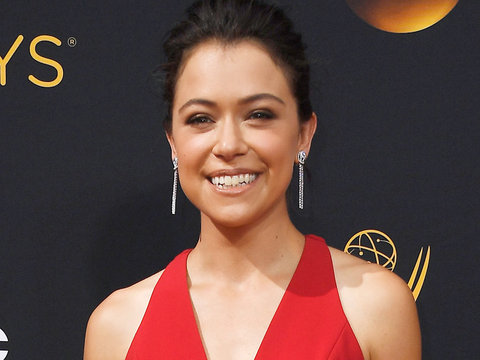 Tatiana Maslany, Rami Malek Take Top Acting Emmys -- See Full List of Winners!