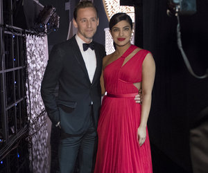 Tom Hiddleston & Priyanka Chopra Spark Romance Rumors at Emmy After-Party