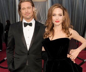 Relive Brangelina's Most Memorable Red Carpet Moments