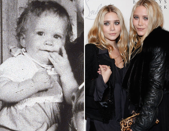 Full House Cast Then And Now Twins – House Plan 2017