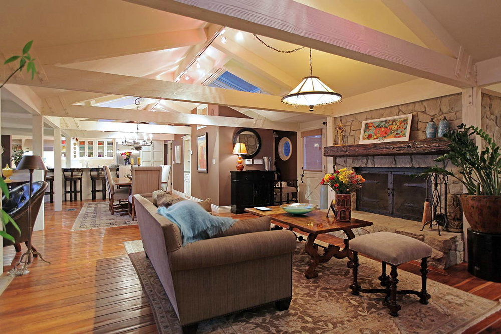 2012_06_toofab_Sally_Field_Pacific_Palisades_Home_0038_Layer_10_1. Sally  Field purchased ...