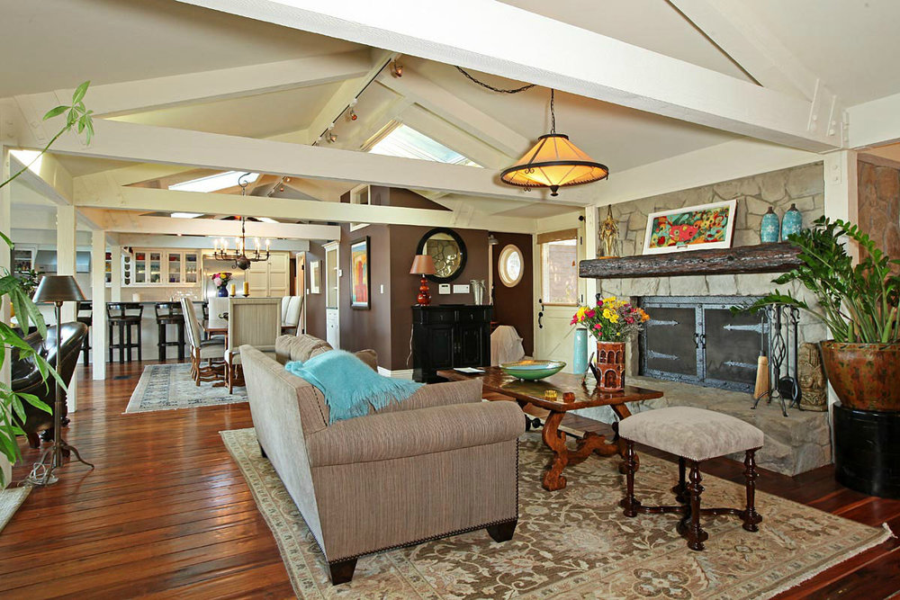 2012_06_toofab_Sally_Field_Pacific_Palisades_Home_0044_Layer_4_1. Sally  Field purchased ...