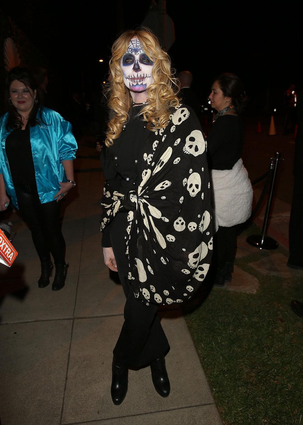 2015 Halloween Costumes   toofab.com