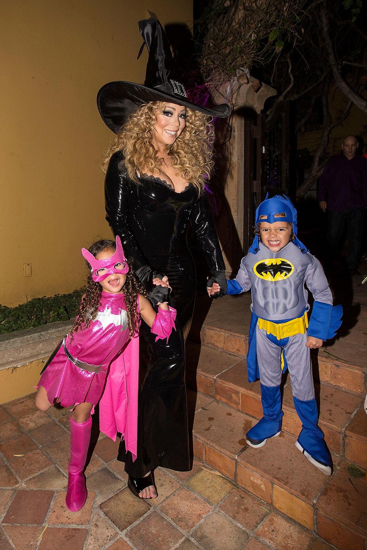 2015 Halloween Costumes | toofab.com