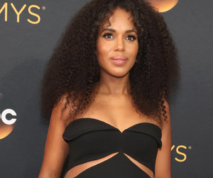 Kerry Washington's Questionable Maternity Wear -- and More of the Week's Best & Worst Dressed!