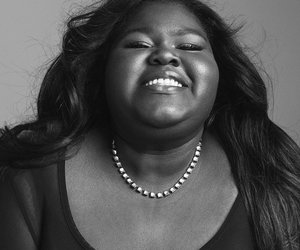 Gabourey Sidibe, Danielle Brooks & Ashley Graham Tackle Haters In Their…