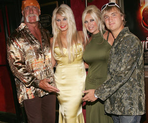 See Your Favorite Trashy Reality Show Stars Now -- Hogans, Rock of Love & More!