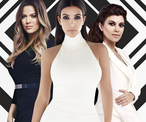Who Said It? Test Your Kardashian Quote IQ!