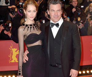 Josh Brolin Marries Former Assistant Kathryn Boyd