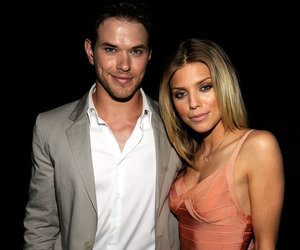 "AnnaLynne McCord Reveals ""Biggest Issue"" with Kellan Lutz Relationship"