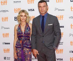 Liev Schreiber & Naomi Watts Split After 11 Years Together