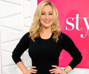 Kellie Pickler Talks Reality TV Show, Reveals Plans to Musically Collaborate With Husband Kyle Jacobs