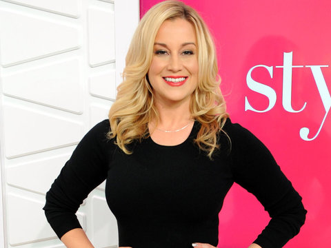 Kellie Pickler Talks Reality TV Show, Reveals Plans to Musically Collaborate With Husband…
