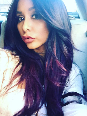 "Snooki Battles ""Jersey Shore"" Costar Over Lip Injections!"