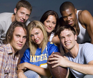 "Texas Forever! See ""Friday Night Lights"" Cast 10 Years Later"
