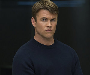 "Third Hemsworth Brother Makes a Name for Himself on ""Westworld"""