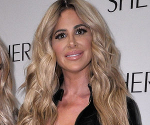 Kim Zolciak Shares Completely Naked Snap Of Kroy Biermann ... And Her Daughter Brielle Is…