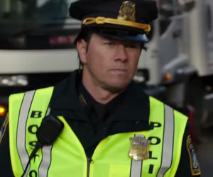"See First Trailer for Wahlberg's Boston Marathon Bombing Film, ""Patriots Day"""