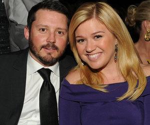 Kelly Clarkson Demanded Her Husband Get Vasectomy