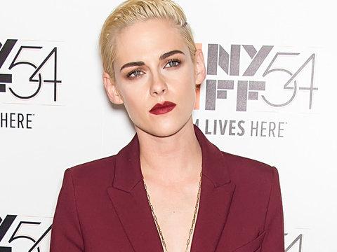 Kristen, Kim & More -- See This Week's Best & Worst Dressed Stars!