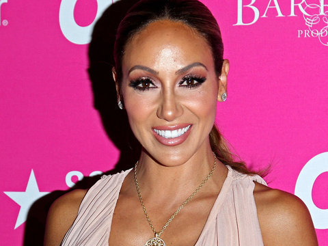 About Time! Melissa Gorga Finally Admits to Having Nose Job