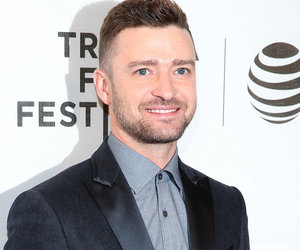 """Justin Timberlake Says His Appreciation for Family Is """"Humiliating"""" &…"""