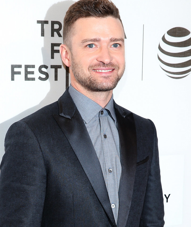 "Justin Timberlake Says His Appreciation for Family Is ""Humiliating"" &…"