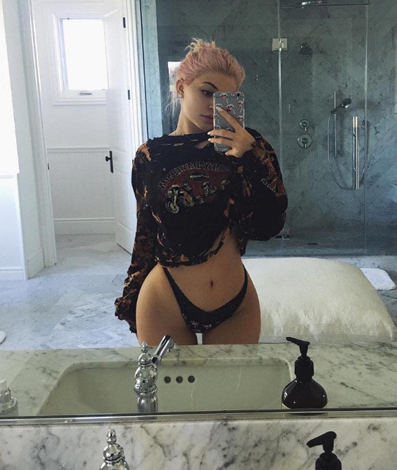 black butt prostitute girls number