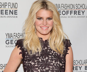 Jessica Simpson's Look-Alike Kids Are Getting So Big!