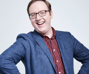 Viral Video Star Matt Bellassai Talks Halloween Costumes to Avoid, Debates…