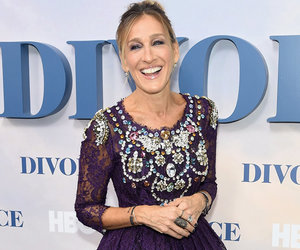 Sarah Jessica Parker Reveals She Was Fired From Two Films