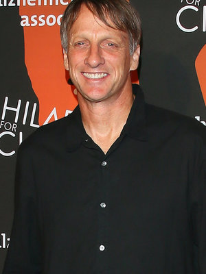 Tony Hawk & More Reveal Costumes & What to Avoid!